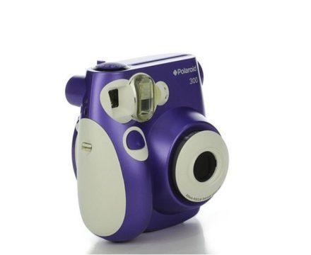 أفضل الكاميرات الفورية للأطفال لالتقاط الصور وطباعتها 2