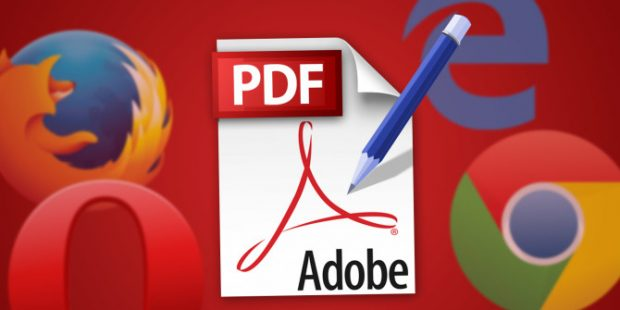 كيفية تعديل ملفات PDF اونلاين 1