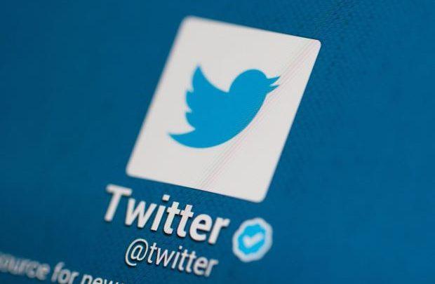 كيفية توثيق حساب تويتر بالعلامة الزرقاء