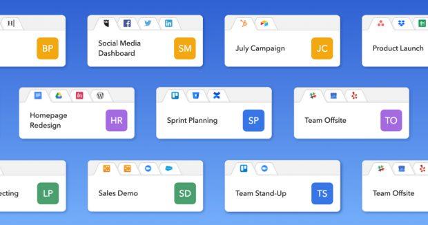 افضل الاضافات لتحسين وتسريع اداء جوجل كروم 2