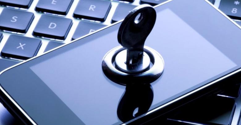 Photo of أفضل برامج حماية الهواتف الذكية من التجسس