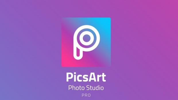 أفضل تطبيق دمج صور للموبايل