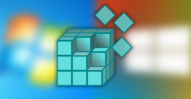 Photo of كيفية عمل نسخة احتياطية من الريجستري على نظام تشغيل ويندوز