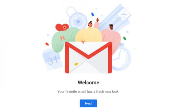 يريد البعض استعادة تصميم Gmail القديم بعد التحديثات التي تمت مؤخرًا، حيث يختلف التصميم الجديد للجيميل ولم يتم نقل بعض الأشياء عليه.