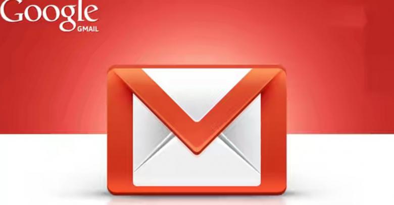 استعادة تصميم Gmail القديم