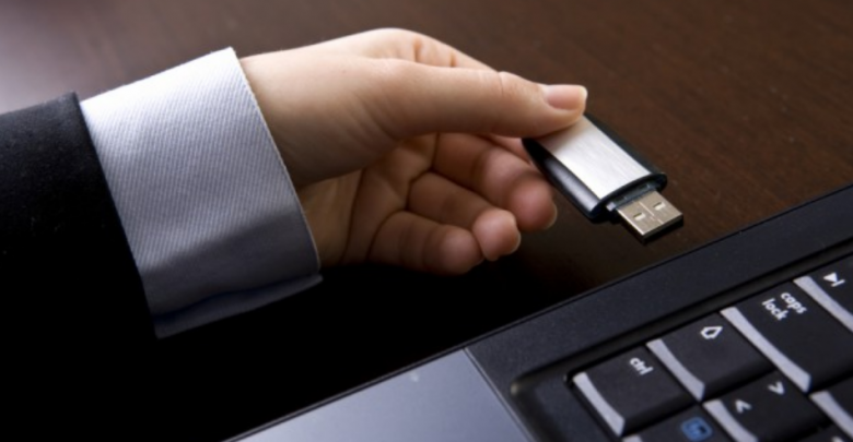 مواقع تحميل برامج كمبيوتر آمنة بدون مالوير