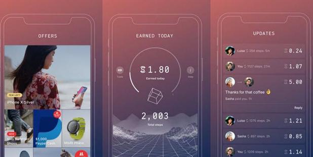 تعرف على أفضل تطبيقات هواتف الآيفون لعام 2019