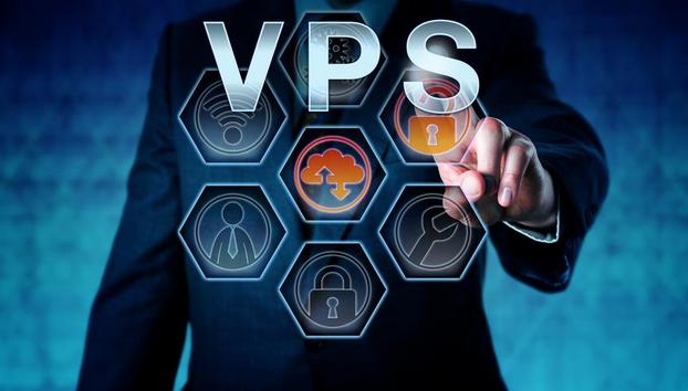 ماهو VPS وما فوائده ومميزاته وعيوبه