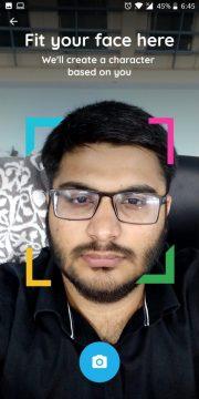 """شرح كيفية إنشاء ملصقات تعبيرية مخصصة """"Emoji"""" في Gboard 3"""