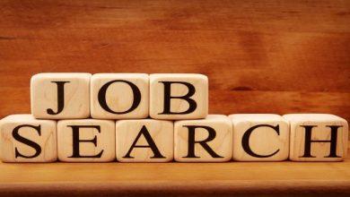 Photo of تعرف على المواقع الهامة للبحث عن الوظائف المناسبة لك لعام 2019