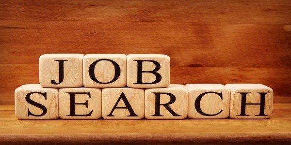 المواقع الهامة للبحث عن الوظائف