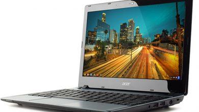 Photo of سعر ومواصفات أفضل لاب توب Acer لعام 2019
