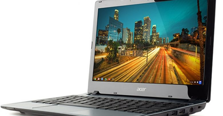 سعر ومواصفات أفضل لاب توب Acer لعام 2019 1