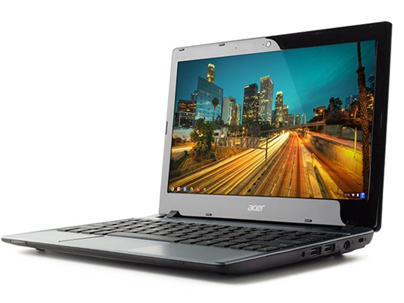 سعر ومواصفات أفضل لاب توب Acer لعام 2019 3