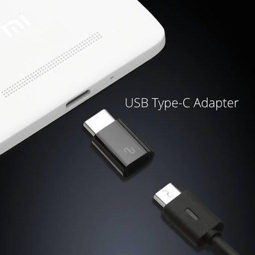 منفذ USB Type-C شكله ومميزاته والأجهزة المتوافر بها 4