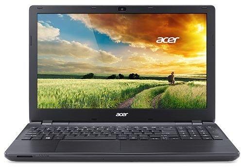Acer EX2519-C4U0