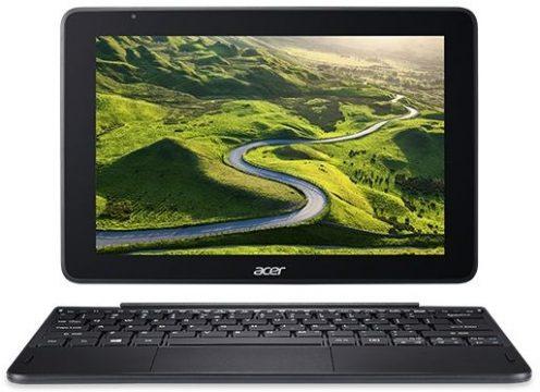 سعر ومواصفات أفضل لاب توب Acer لعام 2019 2