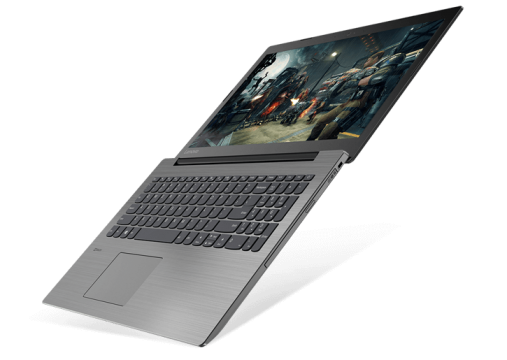 lenovo Ideapad AMD330