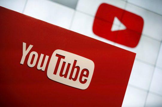 المواقع البديلة لمنصة اليوتيوب