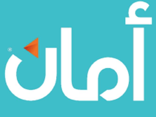 شركة أمان للدفع الإلكتروني Aman (2)
