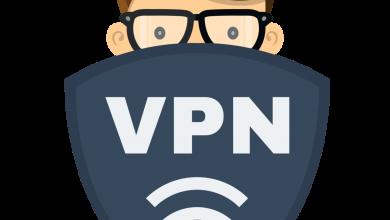 أفضل تطبيقات VPN للأندرويد 2020 1
