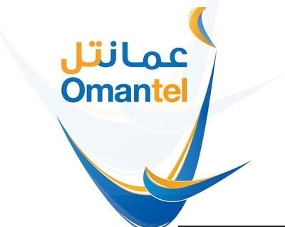 باقات وأكواد شركة عمانتل للاتصالات