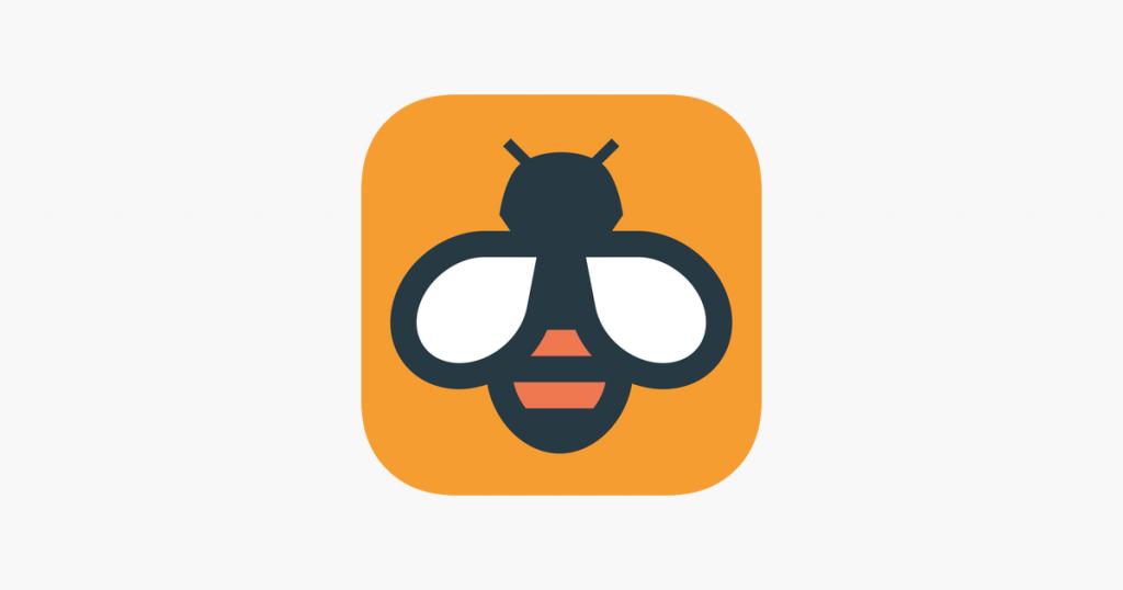 أفضل تطبيقات الأندرويد لتعلم اللغات الأجنبية 4