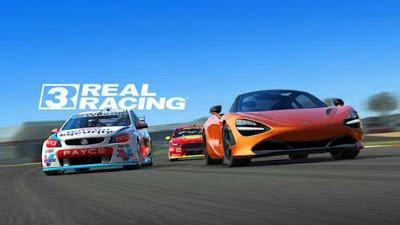 تحميل أفضل ألعاب السباق للأندرويد 2019 3