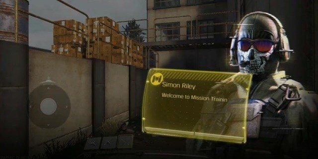 تحميل لعبة Call of Duty Legends of War للاندرويد مع ملفاتOBB 2