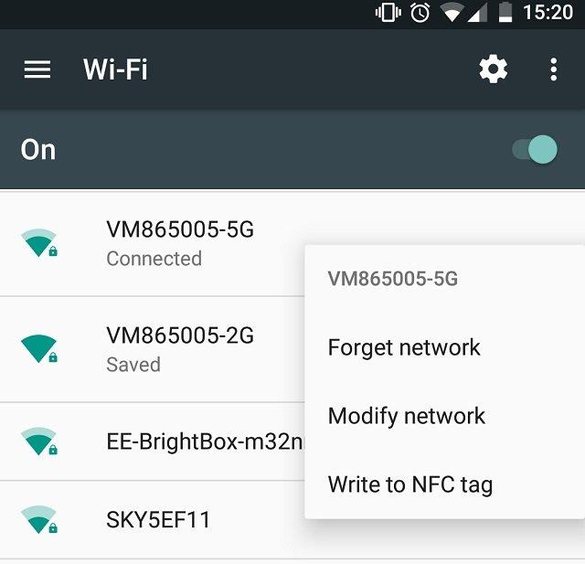 شرح ما هو NFC وطرق رائعة لاستخدامه 3
