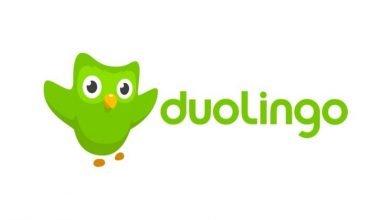 Photo of أفضل تطبيقات الأندرويد لتعلم اللغات الأجنبية