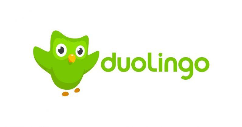 أفضل تطبيقات الأندرويد لتعلم اللغات الأجنبية 1