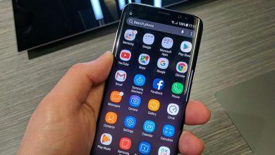 أبرز 17 تطبيق للأندرويد 2019
