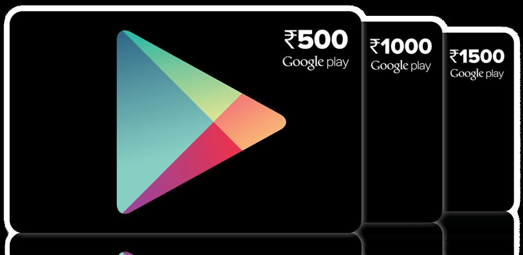 كيفية شراء بطاقة جوجل بلاي واستلامها عبر الإيميل الشخصي من أمازون 1