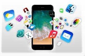 أهم التطبيقات المجانية المستخدمة على الأيفون 2019