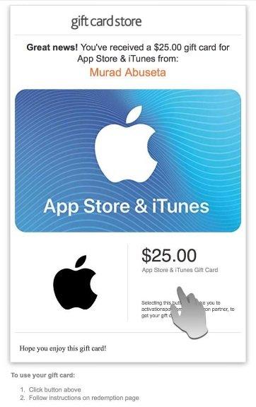 كيفية شراء بطاقة جوجل بلاي واستلامها عبر الإيميل الشخصي من أمازون 2