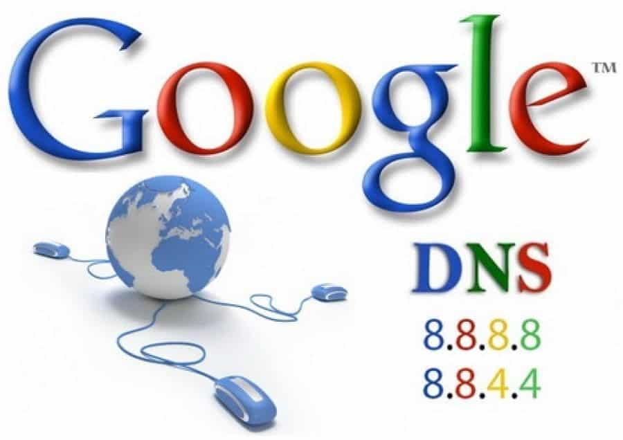 افضل DNS دي إن إس 2020 5