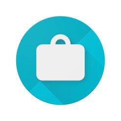 أهم التطبيقات المجانية المستخدمة على الأيفون 2020 5