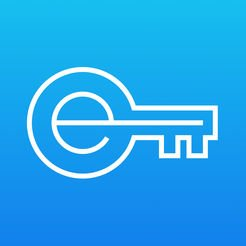 أهم التطبيقات المجانية المستخدمة على الأيفون 2020 9