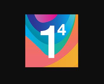تعرف على افضل تطبيقات للأندرويد لعام 2019 10