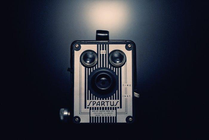 أفضل تطبيقات الأندرويد لتحرير و تعديل فيديوهات tiktok 2