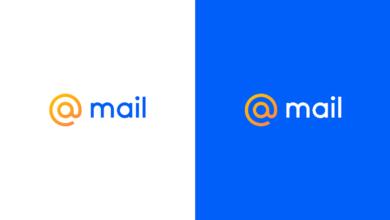 Photo of كيفية عمل إيميل روسي mail.ru بدون رقم هاتف 2020