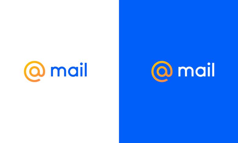 كيفية عمل إيميل روسي mail.ru بدون رقم هاتف 2020 1