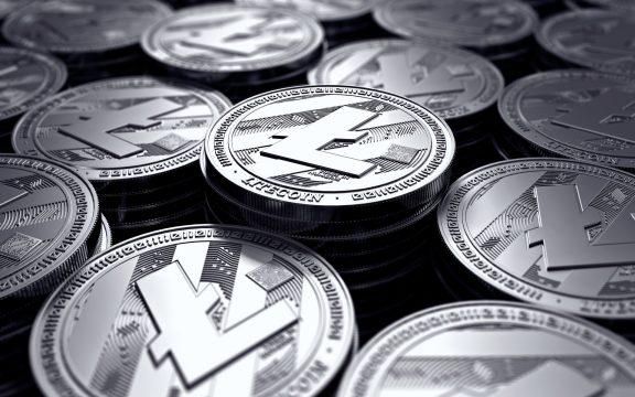 أهم العملات الرقمية المربحة في عام 2019 3