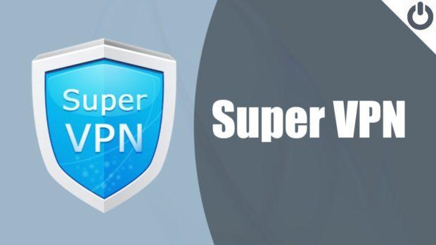 تحميل أفضل تطبيقات VPN للأندرويد مجانا 2020 3