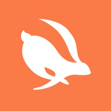 تحميل أفضل تطبيقات VPN للأندرويد مجانا 2020 1