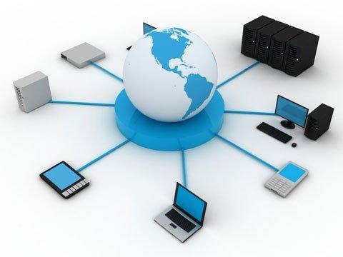 تطبيقات VPN للأندرويد