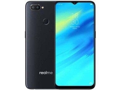 مواصفات وسعر هاتف Realme2