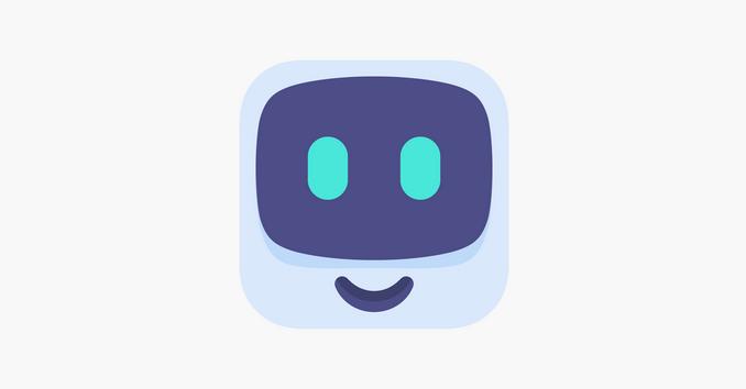 أفضل تطبيقات الأندرويد 2019