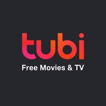 تطبيقات مشاهدة الأفلام